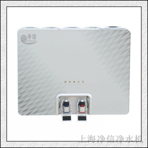 JX-RO-E3 加热一体机苹果五瓶-A款  土豪银色